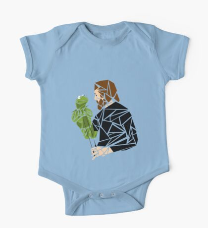 The Muppet Master Kids Clothes