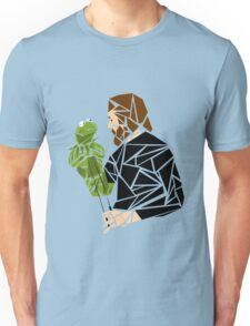 The Muppet Master Unisex T-Shirt