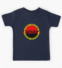 CHOAM Kids Clothes