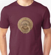 Pull Me Unisex T-Shirt