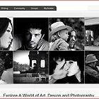 3 June by HomepageVirgin
