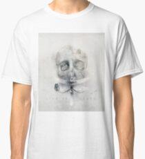 No Title 112 T-Shirt Classic T-Shirt