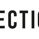 Perfectionist T-Shirt by AltAttic