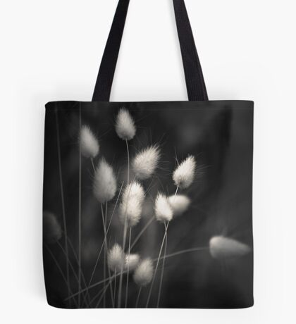 All We See  Tote Bag