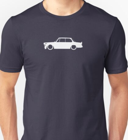 E6 German Classic T-Shirt