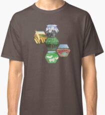Resourceful Classic T-Shirt