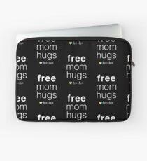 Free Mom Umarmungen Laptoptasche