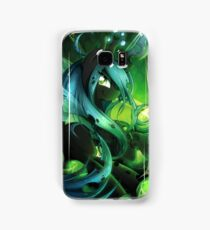 Queen Chrysalis Samsung Galaxy Case/Skin
