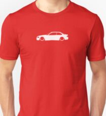 E36 German Coupe T-Shirt