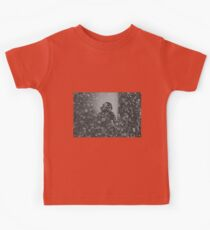 stone and mirror Kids Tee
