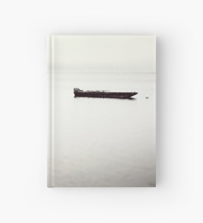 101 Hardcover Journal