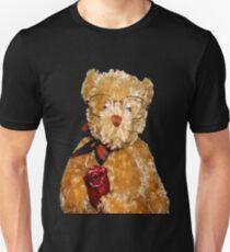 Teddy Love Unisex T-Shirt