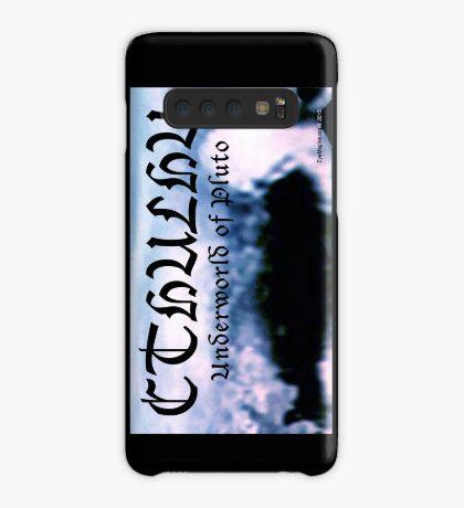 Cthulhu Case/Skin for Samsung Galaxy