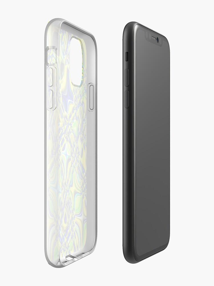 housse iphone xs max gucci , Coque iPhone «Pâques», par JLHDesign