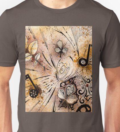 A Big BANG! T-Shirt