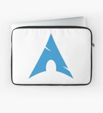 Arch Linux Laptop Sleeves | Redbubble