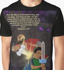 Yahuah T-Shirts   Redbubble