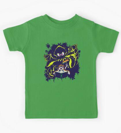 Splathoolu! Kids Clothes