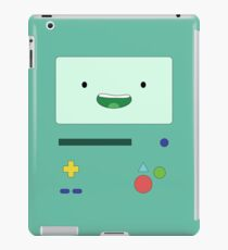 Adventure Time - Beemo iPad Case/Skin