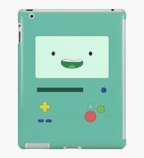 Adventure Time - Beemo iPad Case/Skin