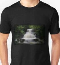 Tuscarora Summer Unisex T-Shirt
