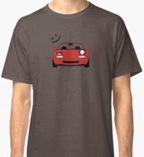 Miata ;) Classic T-Shirt
