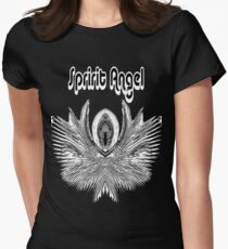 Spirit Angel T-Shirt
