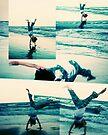 Cartwheels by Kent DuFault