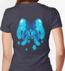 Mirror Gem T-Shirt