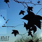 ORIENTAL -2 by StarKatz
