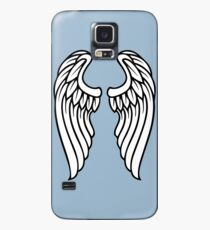 Vector Wings Case/Skin for Samsung Galaxy