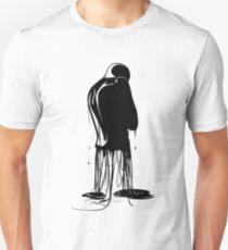 The Art Of Stillness T-Shirt