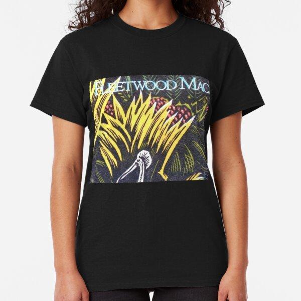 fmt87(9) Classic T-Shirt