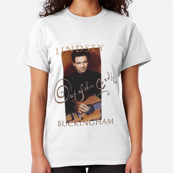 lb92(1) Classic T-Shirt