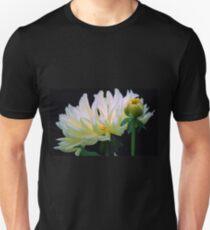 Freshness Unisex T-Shirt