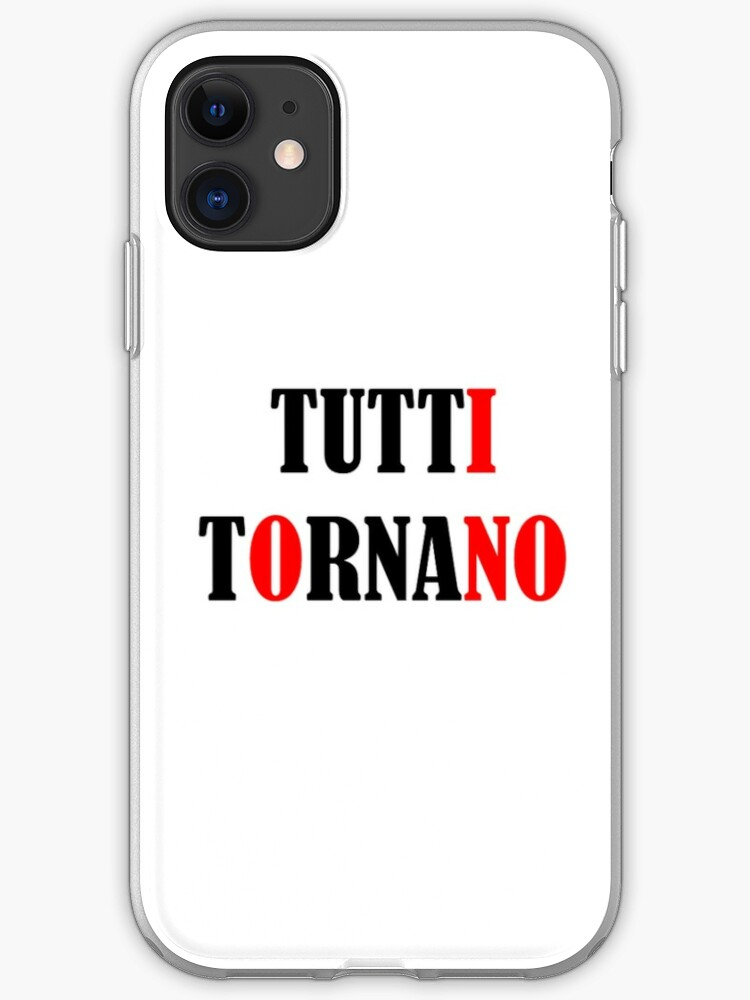 cover iphone lexotan