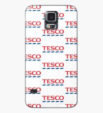 hot sale online a8ecf 649ac Tesco High-quality unique cases & covers for Samsung Galaxy S10 ...