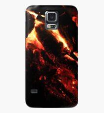 Beltane Case/Skin for Samsung Galaxy