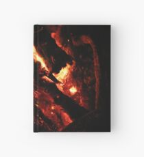 Beltane Hardcover Journal