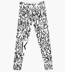 IOU Leggings