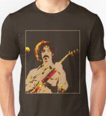 Zappa Jams T-Shirt Unisex T-Shirt