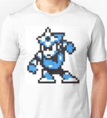 shadow man T-Shirt