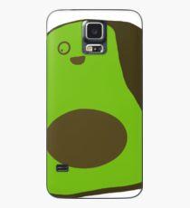 Avacado Case/Skin for Samsung Galaxy