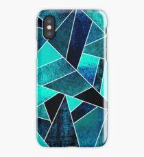 Wild Ocean iPhone Case/Skin