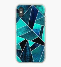 Wild Ocean iPhone Case