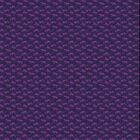 Purple all over print cat pattern by Josie31