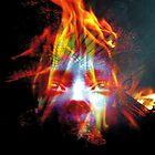 Elemental Fire by JIRogers