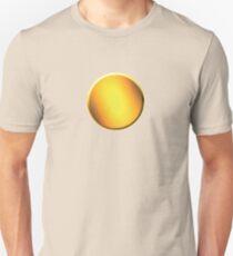 Exalted Solar Caste: Zenith T-Shirt