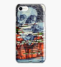 Urban Decay Decaying iPhone Case/Skin