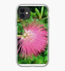 Hawaii Ohia iPhone-Hülle & Cover